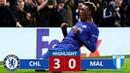Chelsea Vs Malmoe FF 3-0 Ηighlіghts All Gоals - 2019