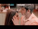 Anupre cute romantic new whatsup status cute romantic couple cute song