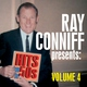 Ray Conniff feat. G-Clefs - Little Girl I Love You