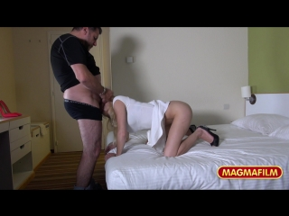 Sugar_daddy_11-scene_4-april_paisley-1080p