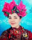 Екатерина Лалетина, Хотьково, Россия