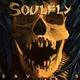 Soulfly - K.C.S.
