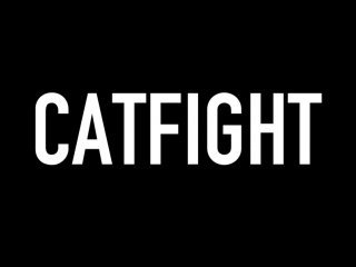Catfight (2016) Latino