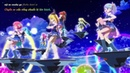AKB0048 - train of rainbow live (Vietsub)