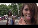 Honey Cocaine feat. Kid Ink Maino - Gwola (Model - Mizz Kaylz) (Class Not Ass Video Edit)