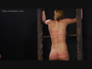 EP - Wheel of Pain 11 (bdsm,бдсм, подчинение, порка, садомазохизм, бондаж)