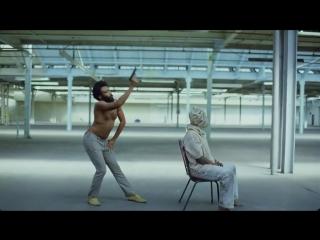 Песню «Call Me Maybe» наложили на клип «This Is America»