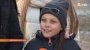 Детский лагерь «Гандвиг» принял школьников на каникулы
