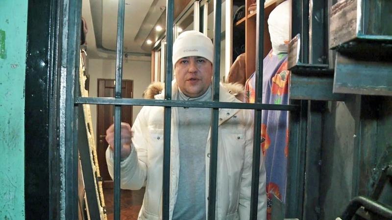 Moskaus gefährlicher Immobilienmarkt SPIEGEL TV