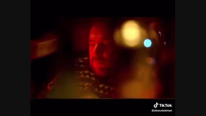 VIDEO-2019-10-05-16-11-22.mp4