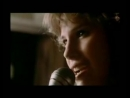 02 Bonnie Bianco - Cinderella 80 - No tears anymore
