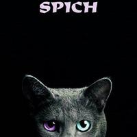 SPYCH