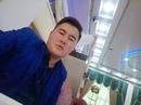 Личный фотоальбом Асылбека Хана