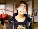 Natalie Imbruglia Torn Remastered 1080p