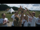SK hynix Belarusian country party 2018