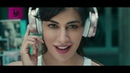CHITRANGADA SINGH LETS US LIVE SONG FEAT