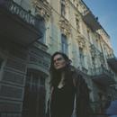 Фотоальбом Елены Ермаковой