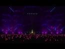 Концерт виртуальной певицы Хацунэ Мику в Японии 2017 год 1080 60fps