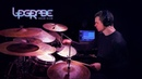 N.E.R.D. - Everyone Nose drum cover by Mike Mishenin