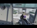 Warface_ AOW Pro League BezPontov vs emoTions by На_Порядок_Выше