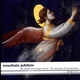 Rinaldo Alessandrini, Concerto Italiano, Deborah York - Gloria RV 589: Domine Deus, Rex Caelestis
