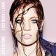 Clean Bandit feat. Jess Glynne - Rather Be (feat. Jess Glynne)