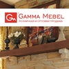 Gamma Mebel - интернет-магазин мебели