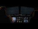 Skybound.2O17.P.HDRip.14OOMB_KOSHARA