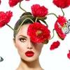 Фиолент | Москва | Салон красоты