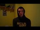 Урок экстрим вокала от Александра Шиколая