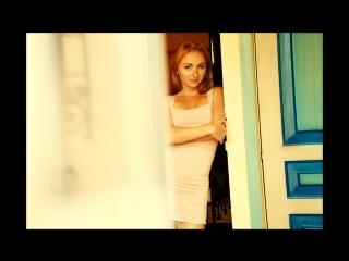 PS CS6 - Plugin - Capture One - Жарим RAW. Выпуск 45. Портрет