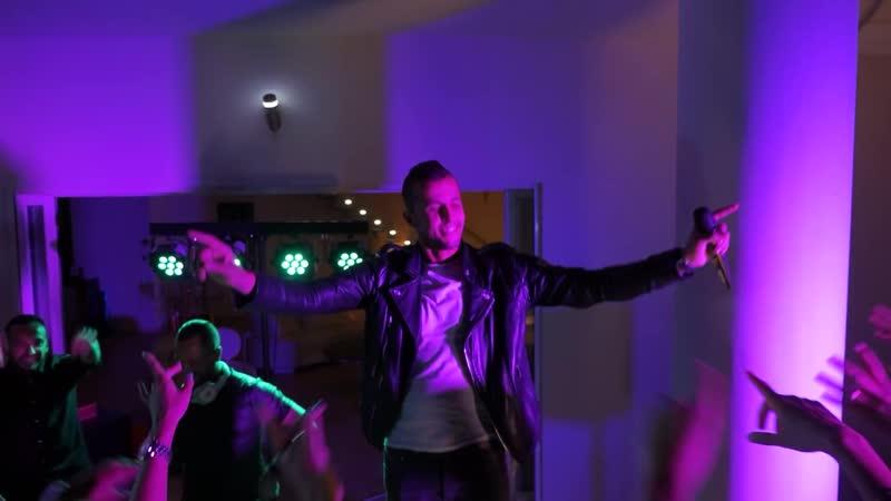 DJ Sem - Quoi quil arrive feat. Hayce Lemsi Zah