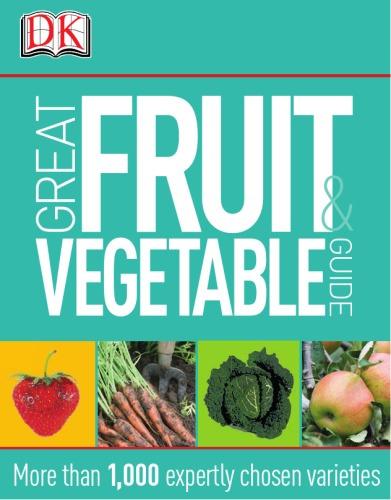 Great-Fruit-Vegetable-Guide-