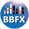 BBFX торговые роботы форекс Forex