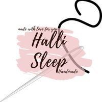 Halli_sleep • пижамы / купальники / доставка РФ