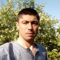Владимир Плетюхин