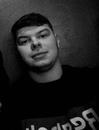 Misha Smyslov