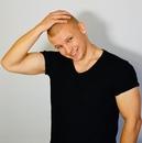 Личный фотоальбом Сергея Маленко