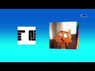 Live: CN Stream
