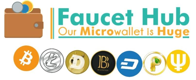 биткоин краны с моментальным выводом на faucethub