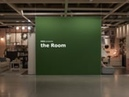 The Room Case History Ikea