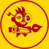 Чаян | Юмор | Сатира | Анекдоты