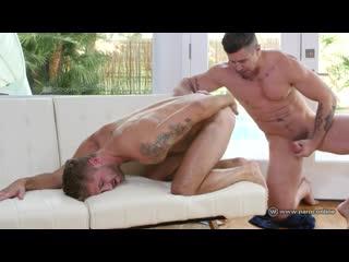ExGayPorn (Гей порно/Gay Porn) 11
