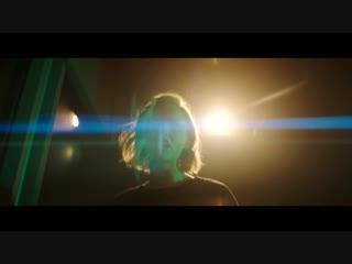 ST1M  feat. Bortich (Александра Бортич)  Володя невиновен (для сериала Полицейский с Рублевки 4)
