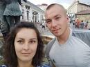 Фотоальбом Светланы Козинчук