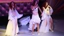 Шоу-группа БОН-ПАРИ в ночном клубе ♥CAPRICA♥2