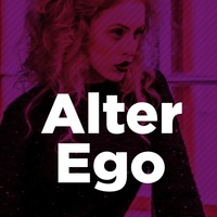 Альтернативная милонга ALTER EGO