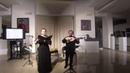 Ensemble Labyrinthus - Le Lay de Plour (Guillaume de Machaut)