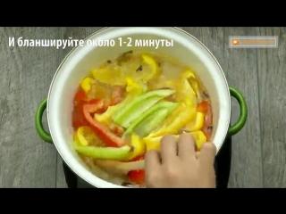 Обязательно приготовьте это блюдо!
