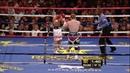 2009 05 02 Manny Pacquiao vs Ricky Hatton HDTV 720p 60fps